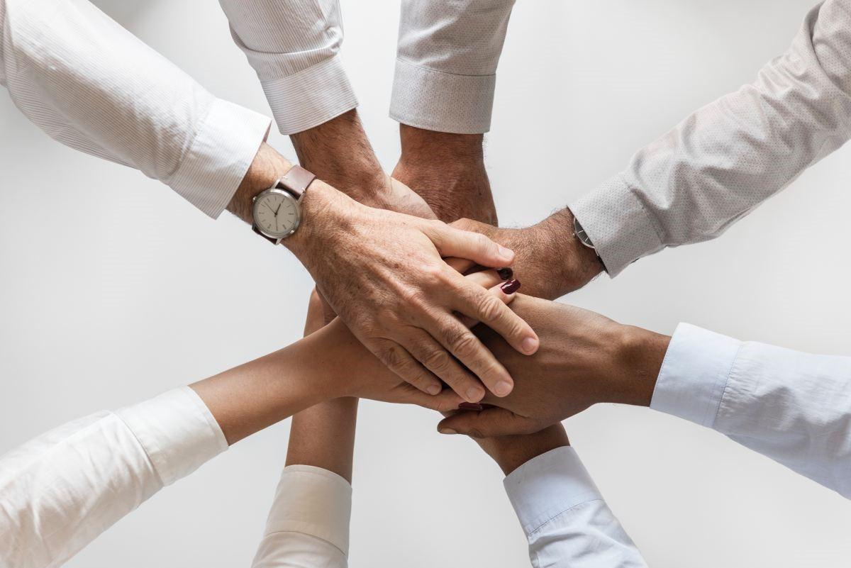 Rescilencia como clave del éxito en la crisis
