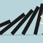 Rescilencia como clave del éxito en la crisis2