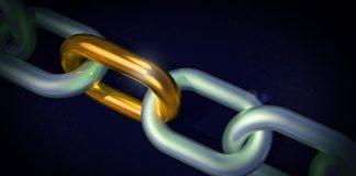 cadena de valor de una empresa
