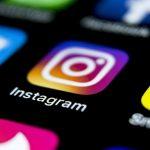 cómo desarrollar una estrategia de marketing en Instagram