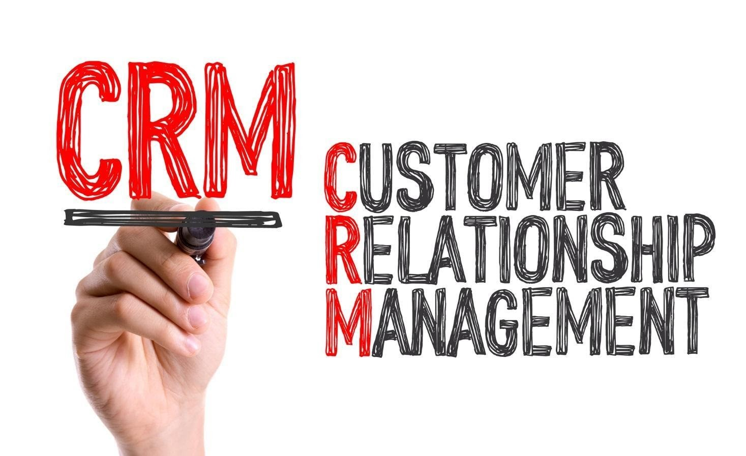 costo de un software CRM