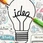 cómo patentar un producto2