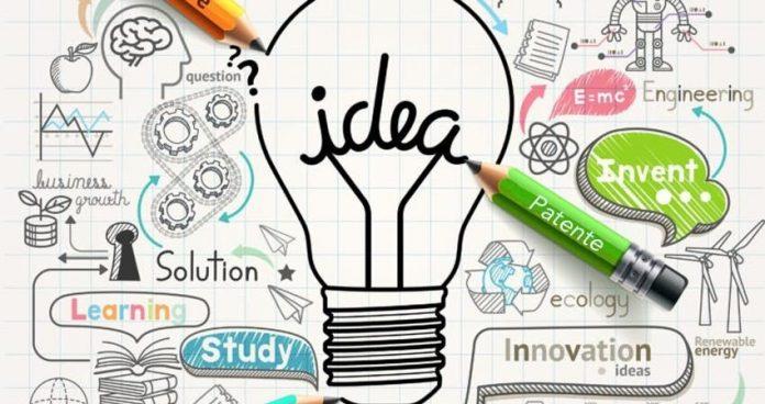 cómo patentar un producto