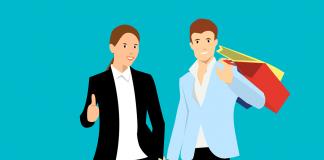 consejos para cerrar un negocio