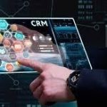 costo de un software CRM