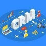 costo de un software CRM2