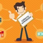 créditos para empresas y emprendedores2