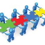 plataformas para gestionar redes sociales