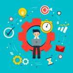 plataformas para desarrollar aplicaciones sin saber programar