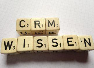 un CRM necesita mantenimiento