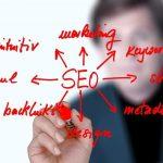 El sueño de todo creador de una página web, es aparecer entre las primeras opciones de selección en cualquier buscador. Para ello, es fundamental que identifiques en qué debes mejorar. A continuación algunos consejos para mejorar el SEO