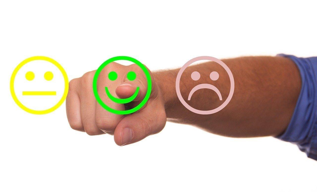 CRM marketing relacional