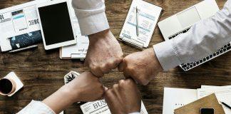 cómo conseguir inversores
