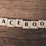 Facebook insights 2
