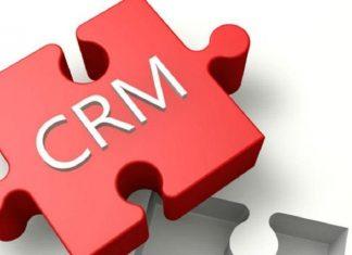 aumentar tus ventas con un software CRM