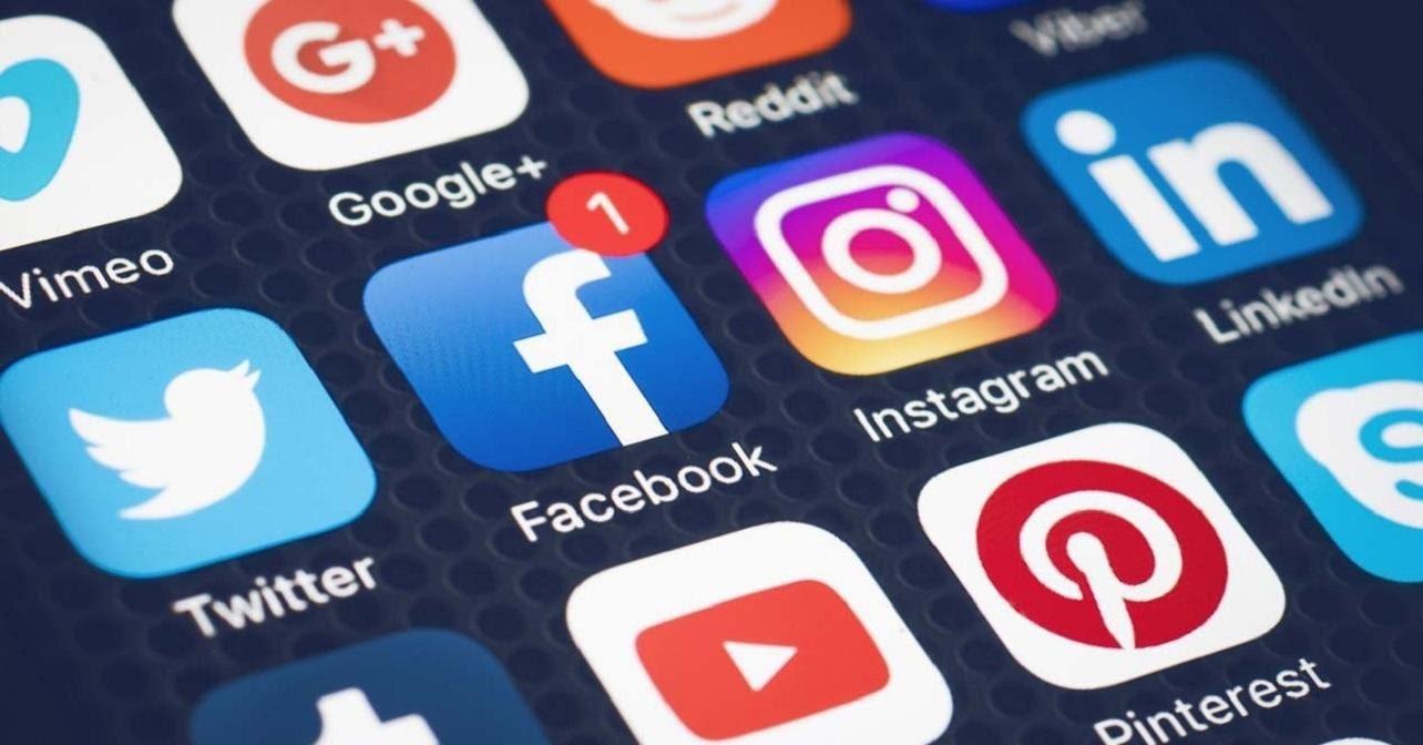 cómo escoger la red social para tu emprendimiento