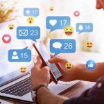 cómo escoger la red social para tu emprendimiento2