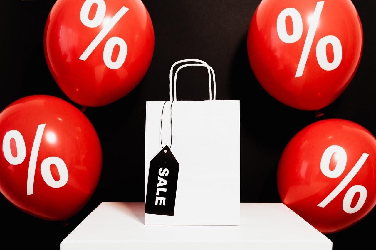 cómo mejorar tus ventas en este año 2021