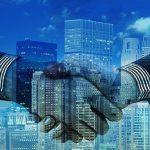 crear la propuesta de valor de tu negocio2
