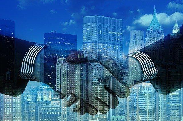crear la propuesta de valor de tu negocio