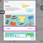 crear una tienda virtual en Facebook2