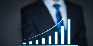 escalabilidad de un negocio