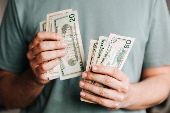 formas de obtener ingresos pasivos