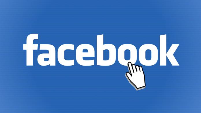 herramienta Facebook analytics