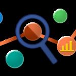 herramienta Facebook analytics2