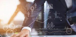 herramientas para conocer si un negocio es rentable