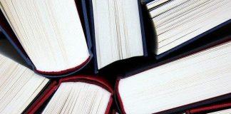 mejores libros de ventas