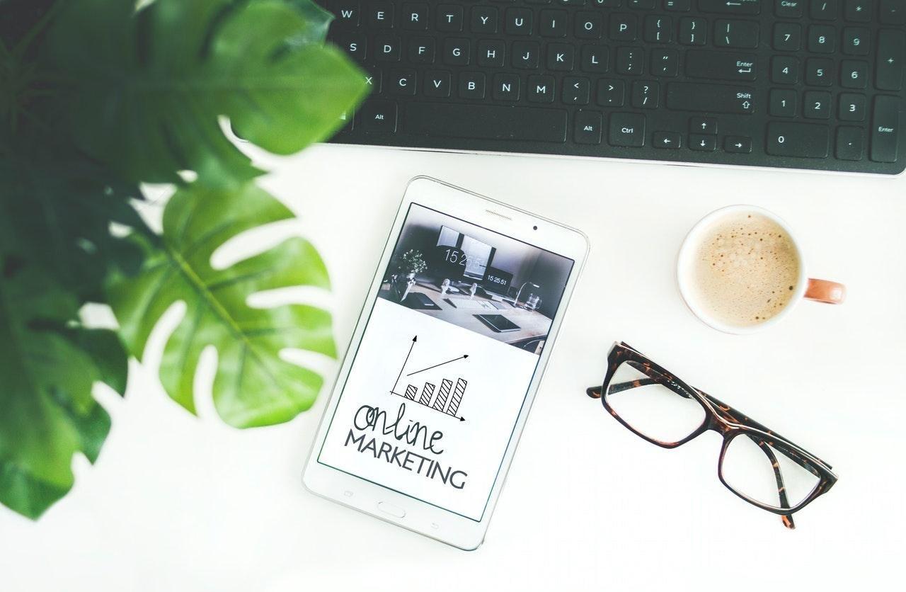 métricas más utilizadas en una estrategia de marketing