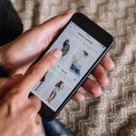 tipos de feed en Instagram