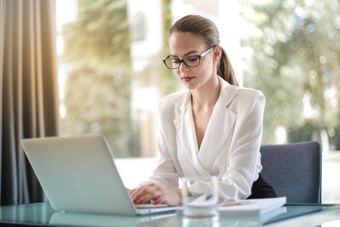 digitalizar tu empresa con un CRM