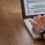 Software ERP y software CRM