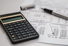 cómo leer los estados financieros