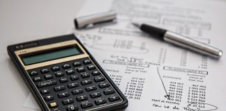 elaborar un presupuesto de ventas