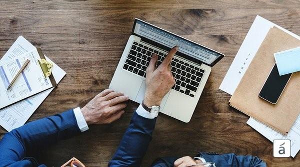 pasos para crear una propuesta de negocio