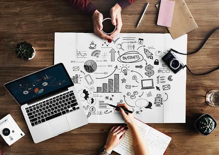 marketing y mercadotecnia