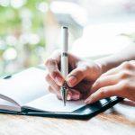 redactar una idea de negocio2