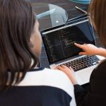 software ERP2