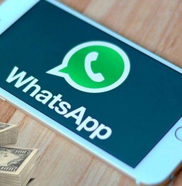 trucos para vender por WhatsApp