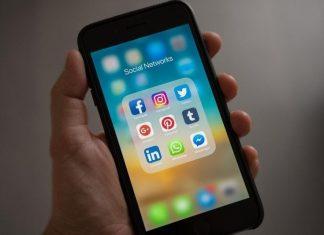 Instagram vs Facebook ADS