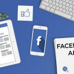 presencia en Facebook ADS