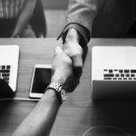 Cómo generar dinero con marketing de afiliados