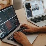 crear una intranet sencilla
