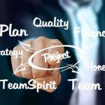 organizar los procesos de tu negocio