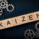método kaizen y su uso en la industria