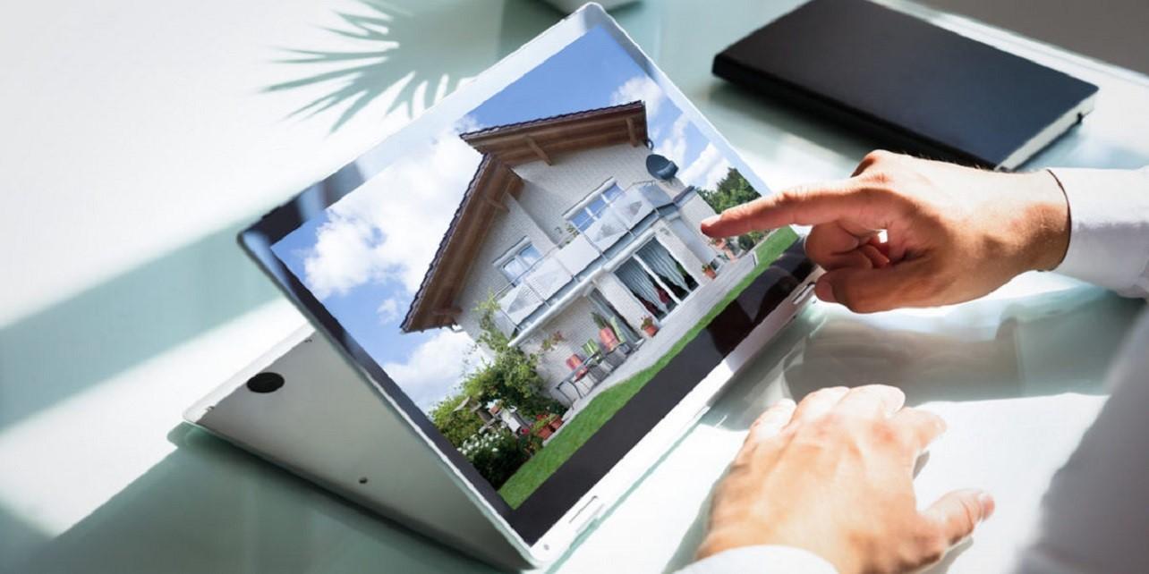 CRM para inmobiliarias