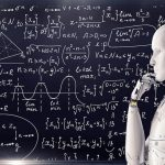 utilizar la IA y la machine learning